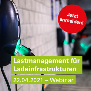 On Air Lastmanagement quadrat