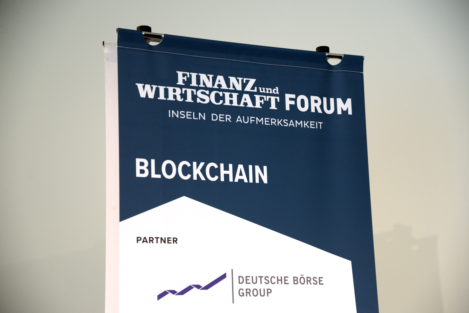 blockchain-forum-2019-3